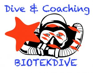 Dive & Coaching plongée