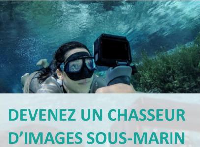 Permis chasse sous-marine