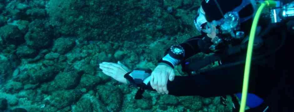 Brevet de plongée sous marine : Niveau 1 PADI ou CMAS