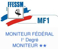 stage pédagogique MF1