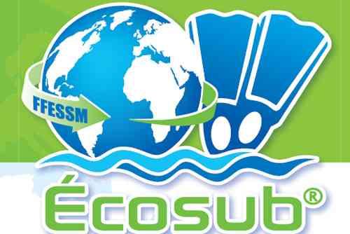 ecosub