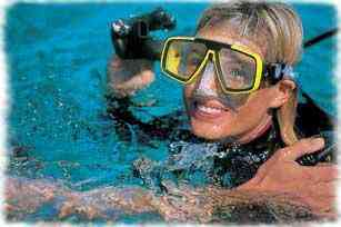 plongeusepadi
